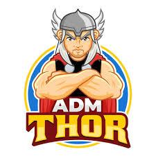ADM Thor