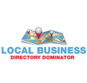 ADM Local Business Directory Dominator