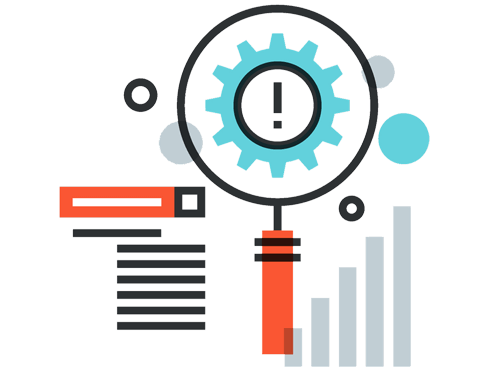 Search Engine Optimization & Content